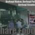 Share Foods sebagai media berbagi makan, peluang dan keuntungan hadir di UIN Walisongo Semarang (01/03/2016).