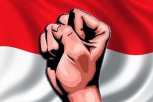 Sumber ilustrasi :http://ilustrasiindonesiamerdeka.com