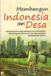 109751membangun-indonesia-dari-desa
