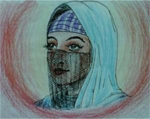 Oleh: Hasna Aulia