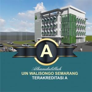 Sumber: UIN Walisongo Semarang
