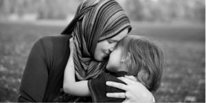 Oleh: Dyah Naf'ul Ummah Mahasiswi Jurusan Ekonomi Islam 2016