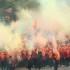 Calour Run berlangsung di alun-alun FEBI