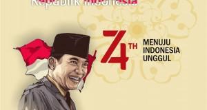 Created by: Mudrik Syahrullah (Kru Magang Lpm Invest 2018)
