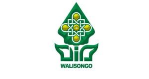 logo uin