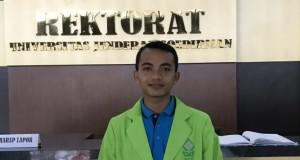 Oleh : Ulum Hidayat
