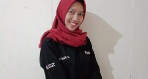 Oleh : Aisyah Septiasari Kru LPM Invest 2017