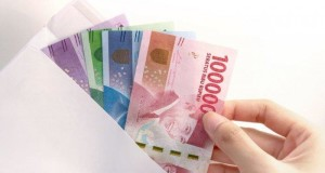 ilustrasi-uang-rupiah-pecahan-kertas