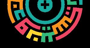 logo Hari Santri